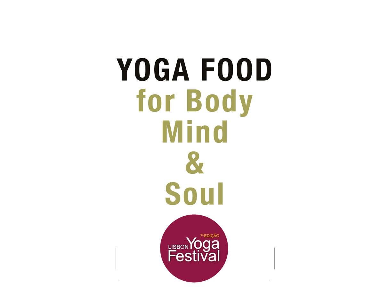 Vegan Yoga Retreat Chef Yuki Lisbon